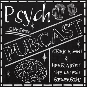PsychPubcastCoverArt300x300